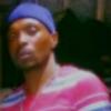 fling profile picture of Luv2eatputtykatt