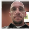 fling profile picture of 23twest23