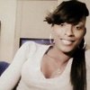 fling profile picture of pretty_neisha