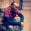 fling profile picture of lBurtoiThomo