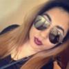 fling profile picture of SotaGirl320