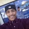 fling profile picture of JayMack0711