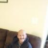 fling profile picture of Jackmxeya