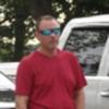 fling profile picture of Jon in Kansas