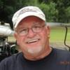 fling profile picture of Rsmitnake