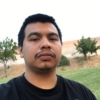 fling profile picture of dmlMartinez8719