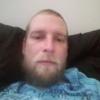 fling profile picture of Caucasian invasion