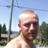 fling profile picture of VANCECEK
