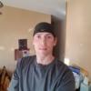 fling profile picture of Iwishpd22