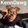 fling profile picture of KennDawg216