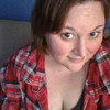 fling profile picture of phatazzchick84