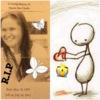 fling profile picture of *BLAZE* BOSS **** *