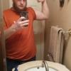 fling profile picture of cStefaoPereC