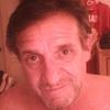 fling profile picture of jakeflorida