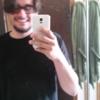 fling profile picture of Shradji