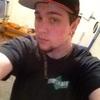 fling profile picture of KushMasterJake19
