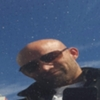 fling profile picture of Aladdinzcarp3t