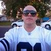 fling profile picture of Phillip_19780