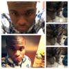 fling profile picture of JEREM1H