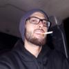 fling profile picture of jk420kc