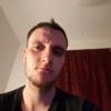 fling profile picture of JMP1013
