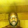 fling profile picture of MrHottDamn
