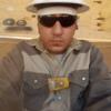 fling profile picture of Armannata