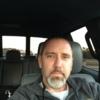 fling profile picture of Jonb1xo