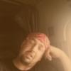fling profile picture of Bunjibob