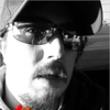 fling profile picture of big****romeo84