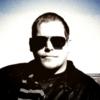 fling profile picture of bigmark6654