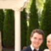 fling profile picture of KevinCheyne