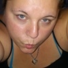 fling profile picture of SEXYSWEETBBW336
