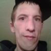 fling profile picture of TheJakeMan