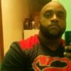 fling profile picture of geo7419b98b