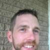 fling profile picture of vegabond356