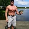 fling profile picture of FitGymFreak