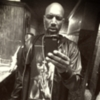 fling profile picture of MR O.P.P