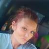 fling profile picture of Jessituvi