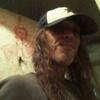 fling profile picture of renerreda