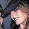 fling profile picture of trippyhippie80