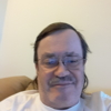 fling profile picture of Jbcamgumo