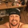 fling profile picture of Teccadu