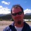 fling profile picture of huppirim