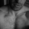 fling profile picture of italiancanadian085