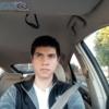 fling profile picture of AzAdventurez