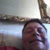fling profile picture of Jadub4283