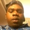 fling profile picture of Bossman Bama