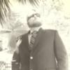 fling profile picture of NerdyDoc
