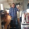 fling profile picture of maverick6980